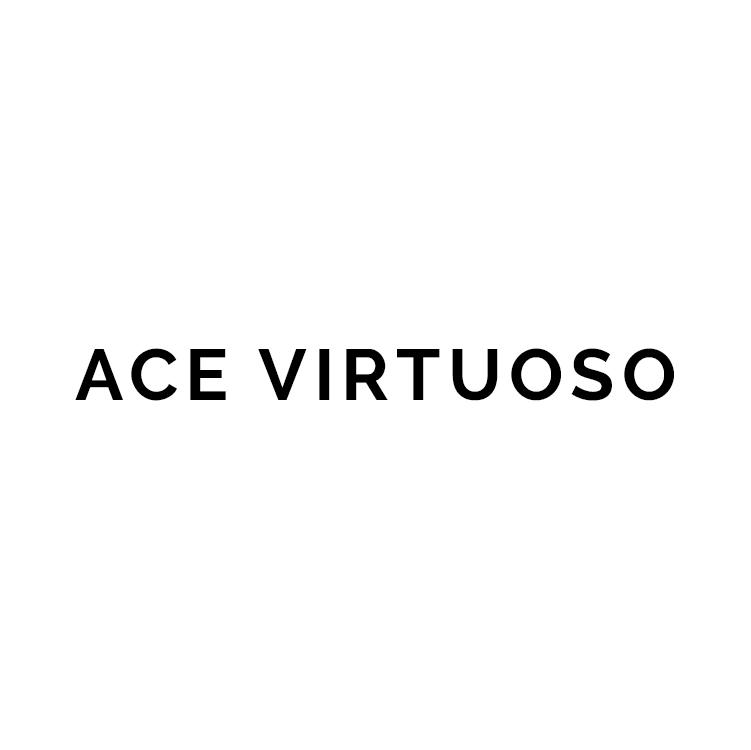 Mendivil_AceVirtuoso_Logo