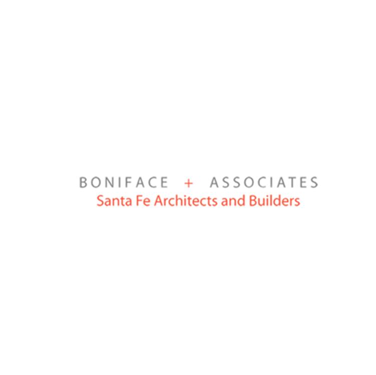 Mendivil_Boniface_Logo