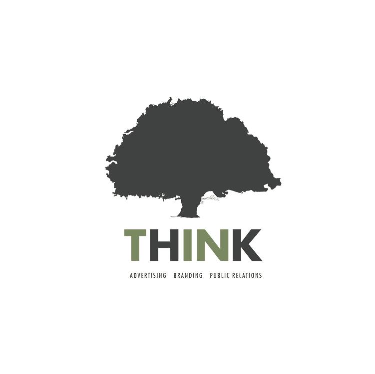 Mendivil_HKAdvertising_Pulication_Logo