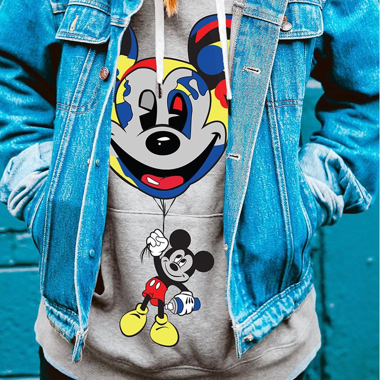 Mendivil_MickeyGraphic_Hoodie