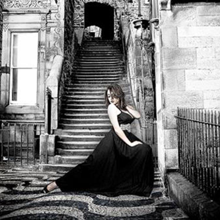Mendivil_Photography_IG_Promo_Steph_03