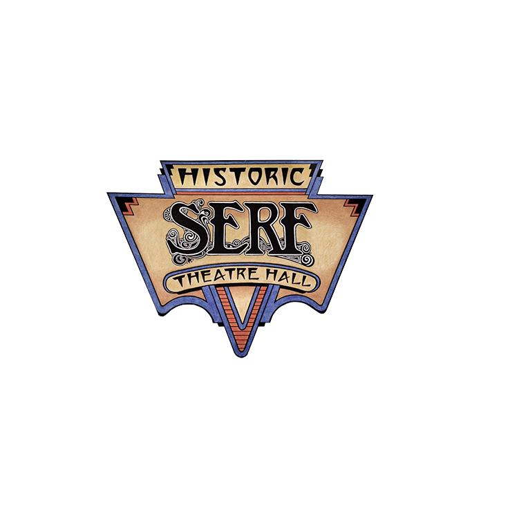 Mendivil_Serf_Logo