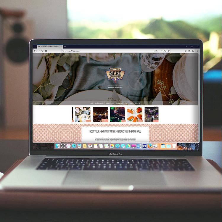 Mendivil_Serf_Website