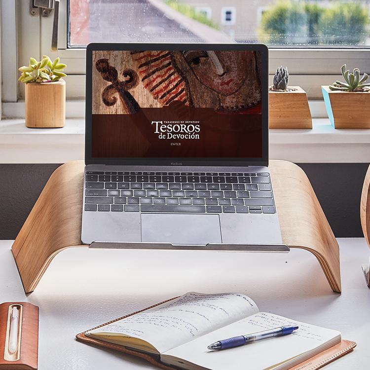 Mendivil_TesorosDeDevocion_Desktop