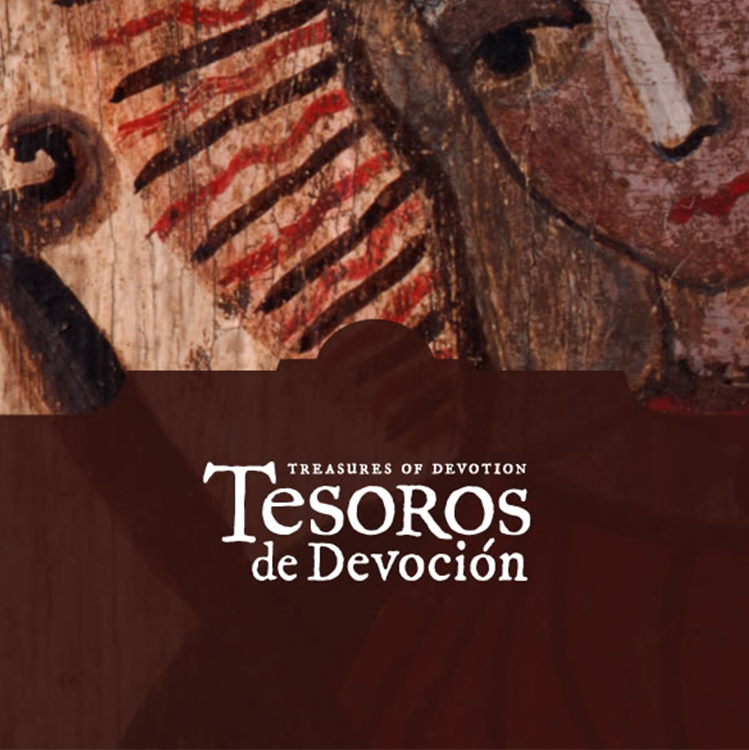 Mendivil_TesorosDeDevocion_WebBanner