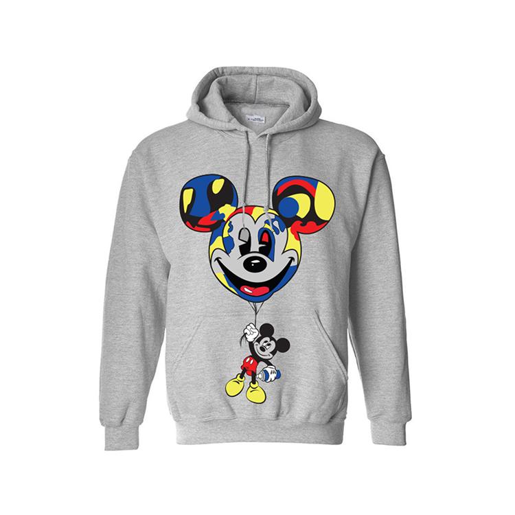 Mendivil_MickeyGraphic_Hoodie3