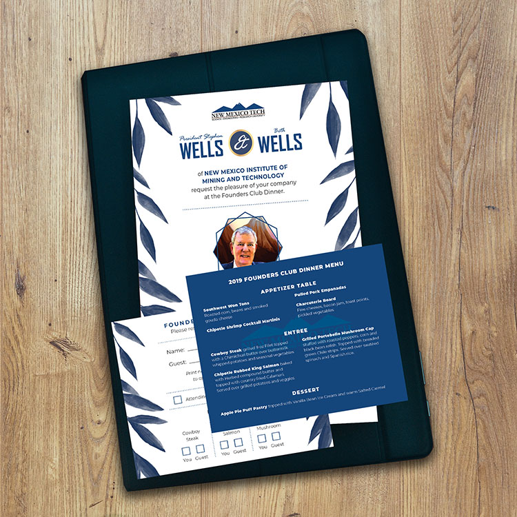 NMT_InvitationPackage2_WEB