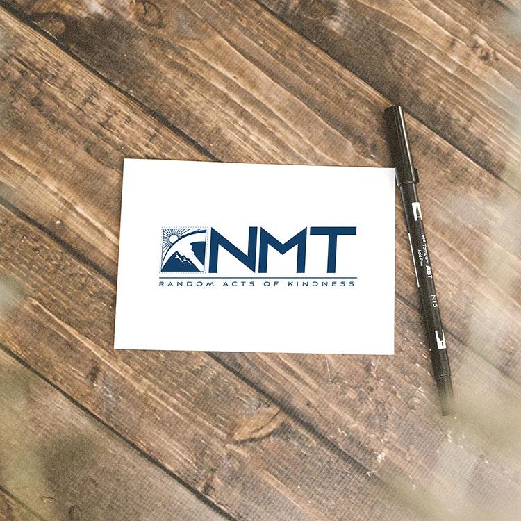 NMT_RandomAct2_WEB