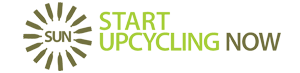 Start Upcycling Now