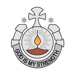 Apostholic High School