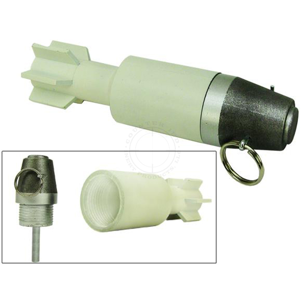 ADIM (Aerial Delivered Improvised Munition) - Inert Replica Training Aid