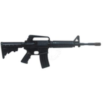 M4A2 - Solid Dummy Replica