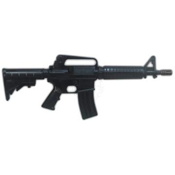 M4A2 CQB - Solid Dummy Replica