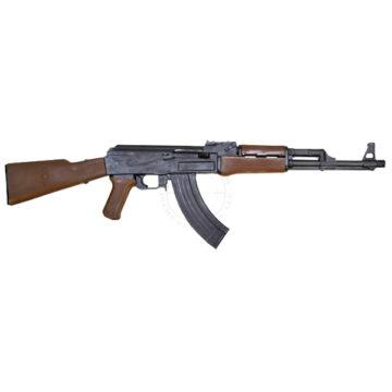 AK-47 - Solid Dummy Replica
