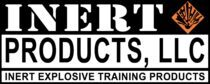 Inert Products LLC