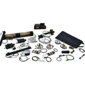 Squad Level Functional IED Training Kit