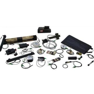Squad Level Functional IED Training Kit v3