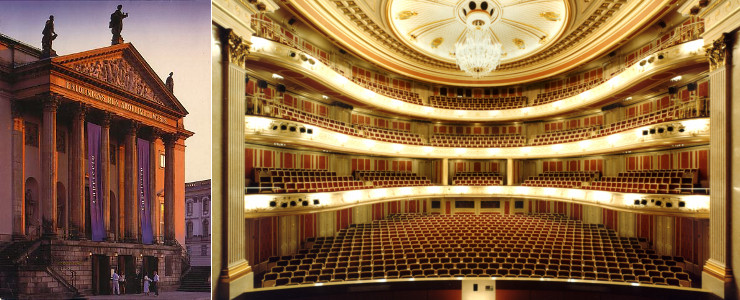 6c ImageState Opera HouseBerlin