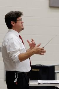 Alex_Bragat_ConductorBrianWoodward