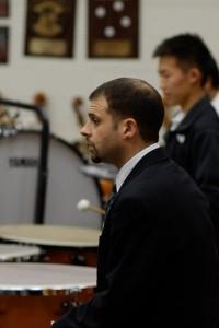 Alex_Bragat_ConductorPeterSaleh