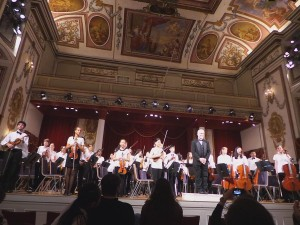 EUro Haydn Hall_2
