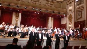 Euro Haydn Hall_4