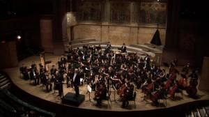 Richardson_evening-concerto-2
