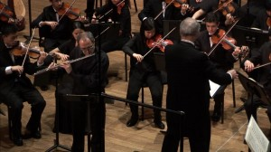 Richardson_evening-concerto
