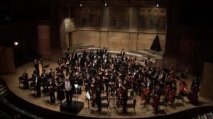 Richardson_evening-symphony-1