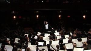 Richardson_evening-symphony-2