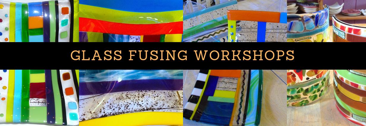 Glass-Fusing-banner-1232x425