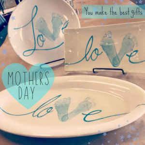 Mother's / Father's Day