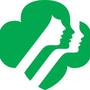 Girl Scout Programs
