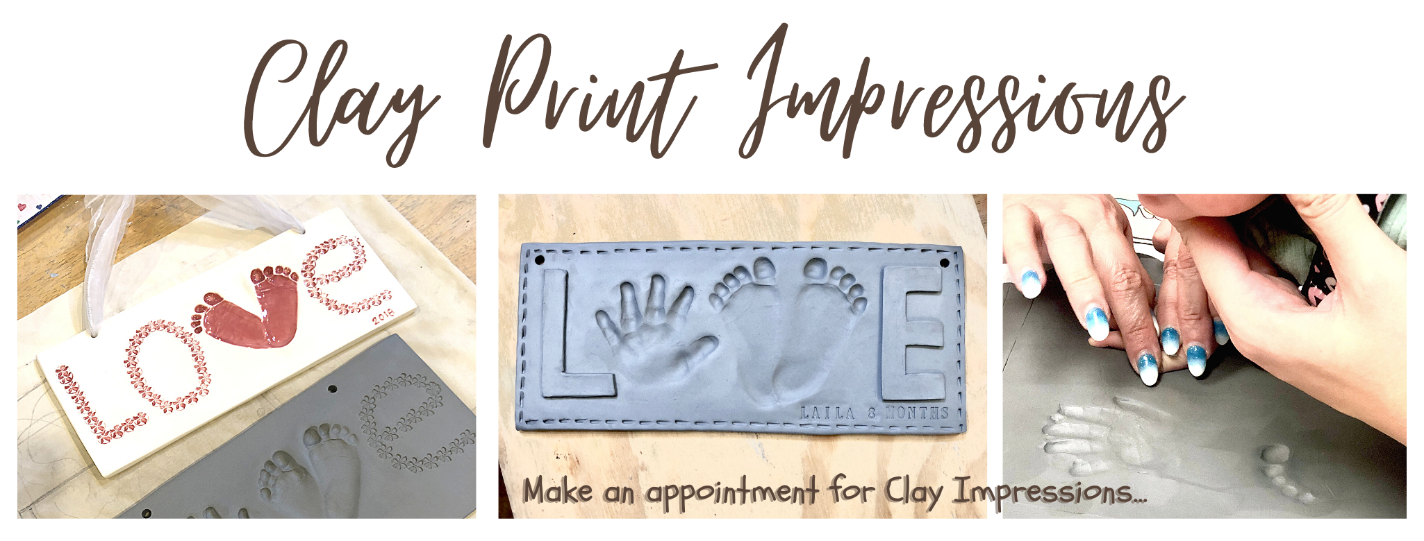 Clay prints banner (2)