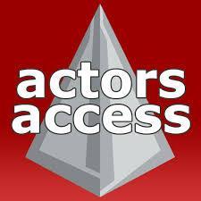actors access
