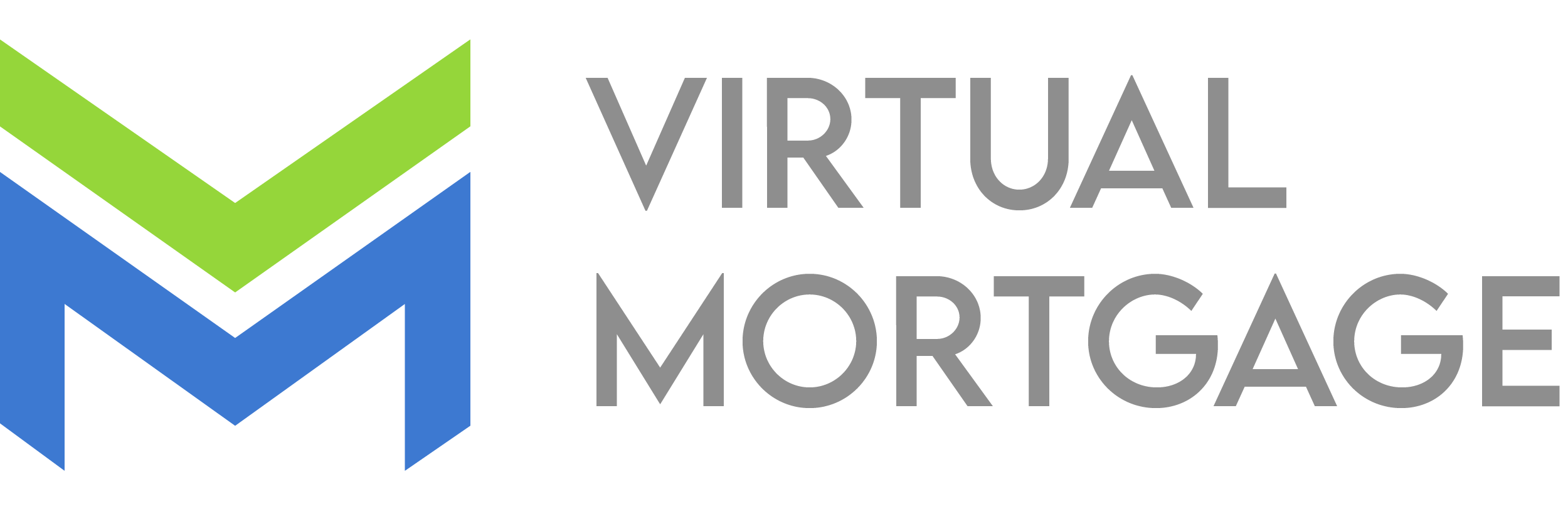 Virtual Mortgage