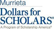 dollars_for_scholars