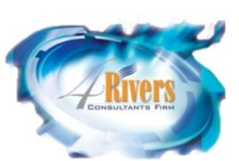 4Rivers Consultants