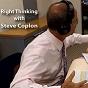 Steve Coplon