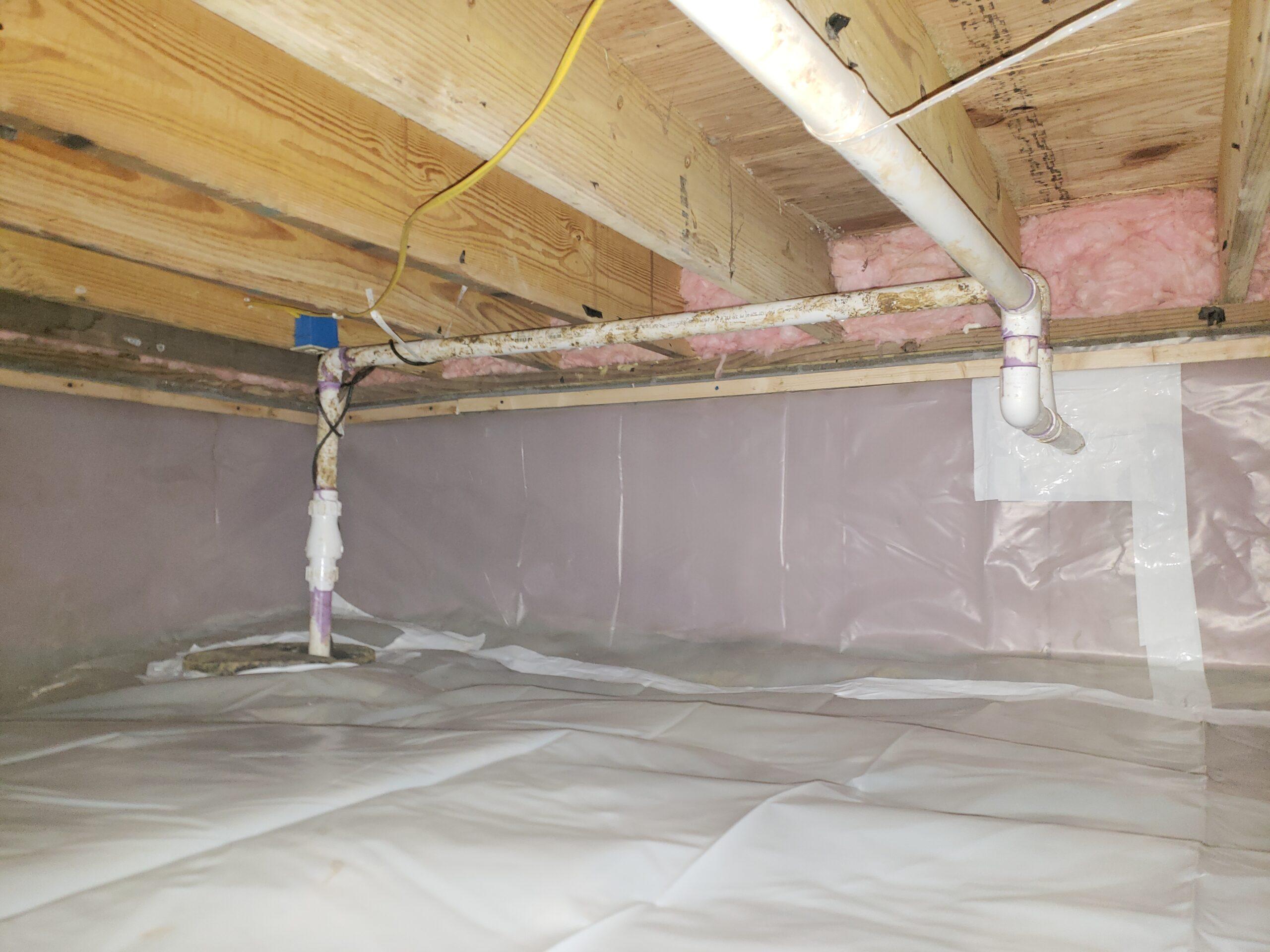 Benefits of Hiring a Professional Waterproofing Contractor