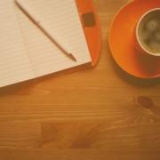 blogging for real estate agents 1010