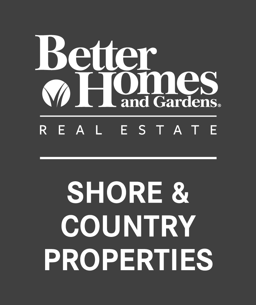 BHGRE Shore & Country Properties