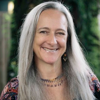 Lara Hayward Massage, LLC