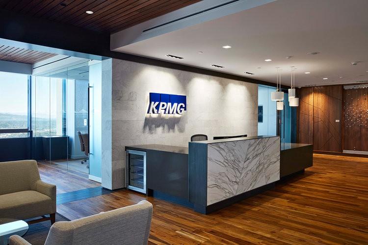 KPMG_Port_Reception02
