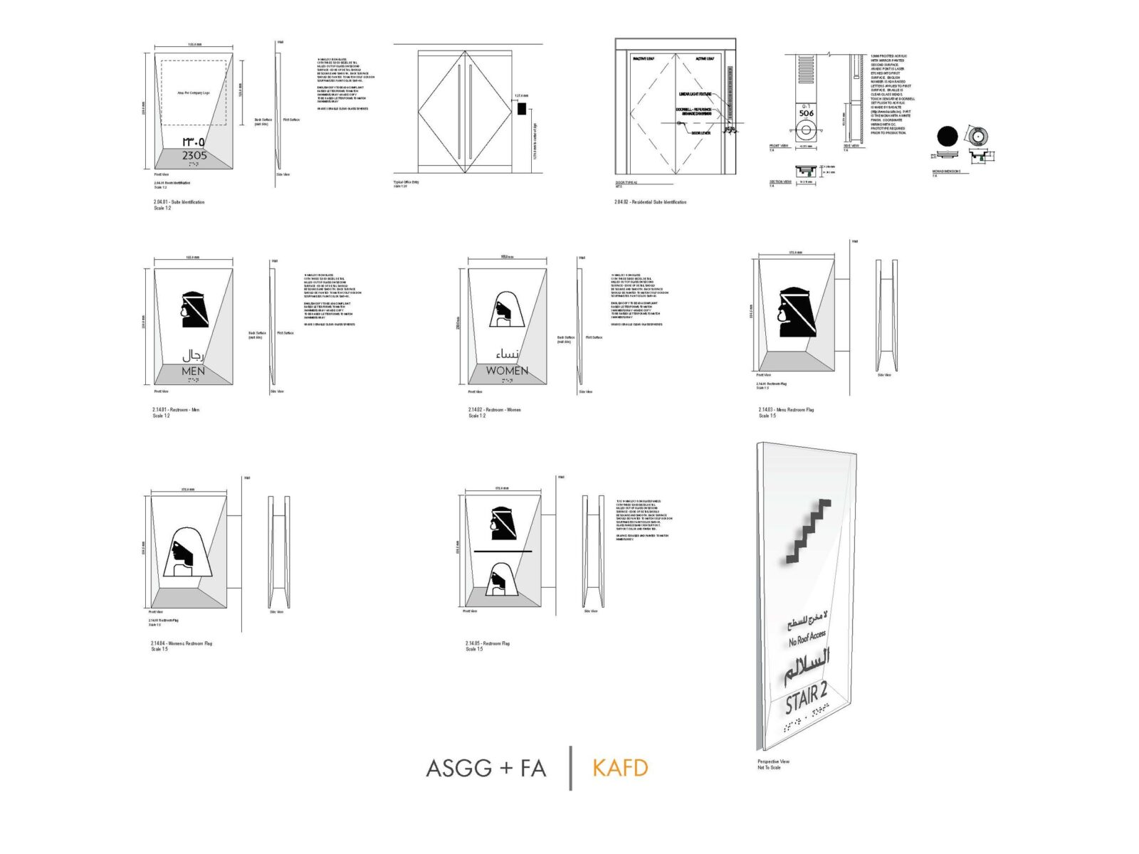 AHKMAT-ForcadeSignagePres-sm_Page_082