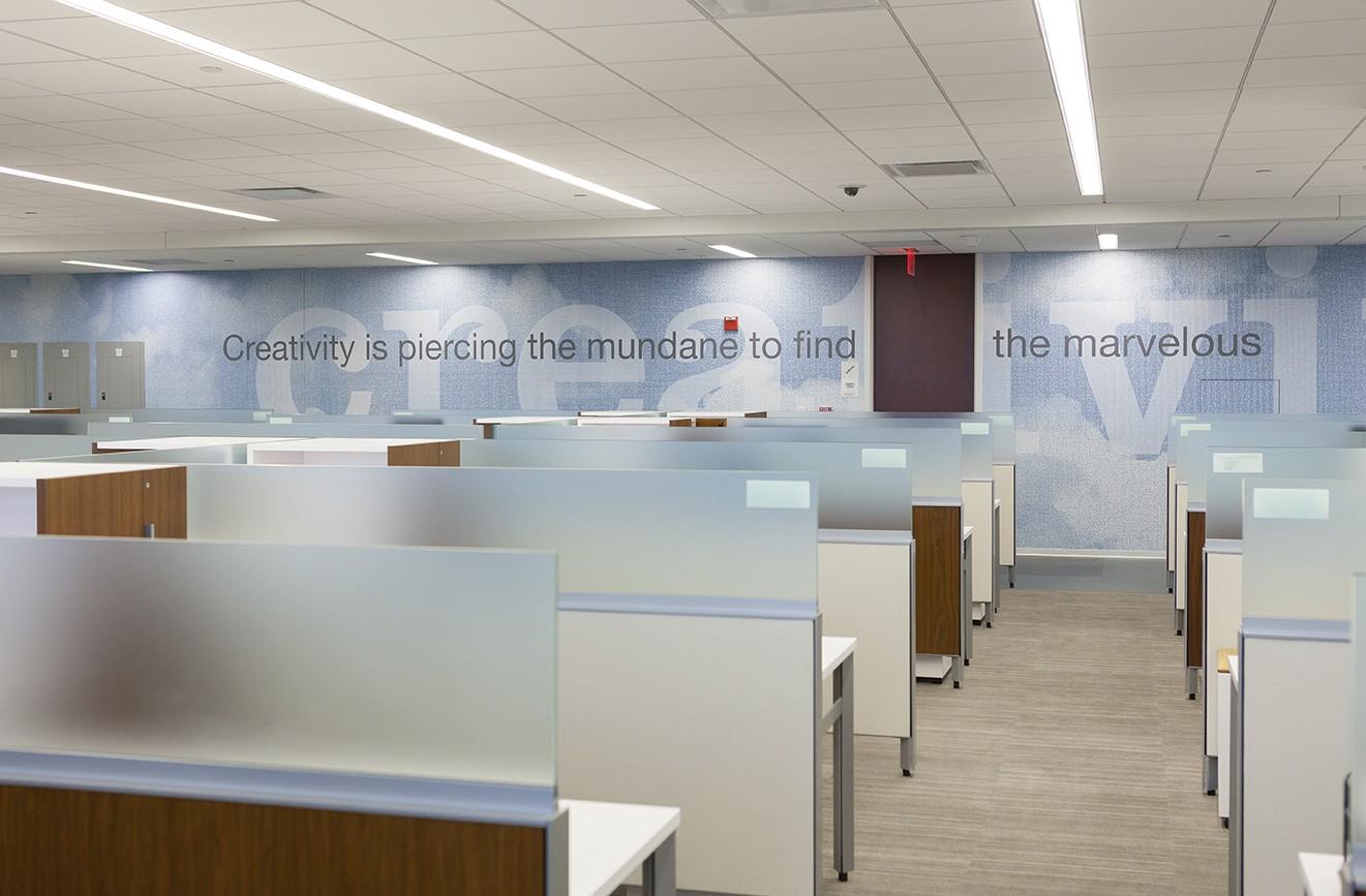 MG_8608__TL_Innovation_Center_HE_Chicago_05_2012