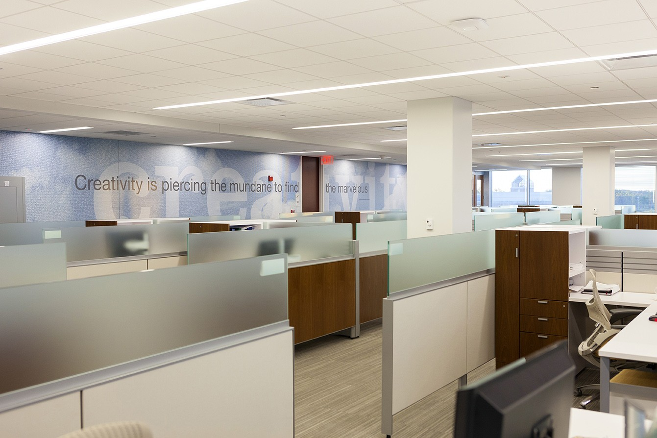 MG_8612__TL_Innovation_Center_HE_Chicago_05_2012