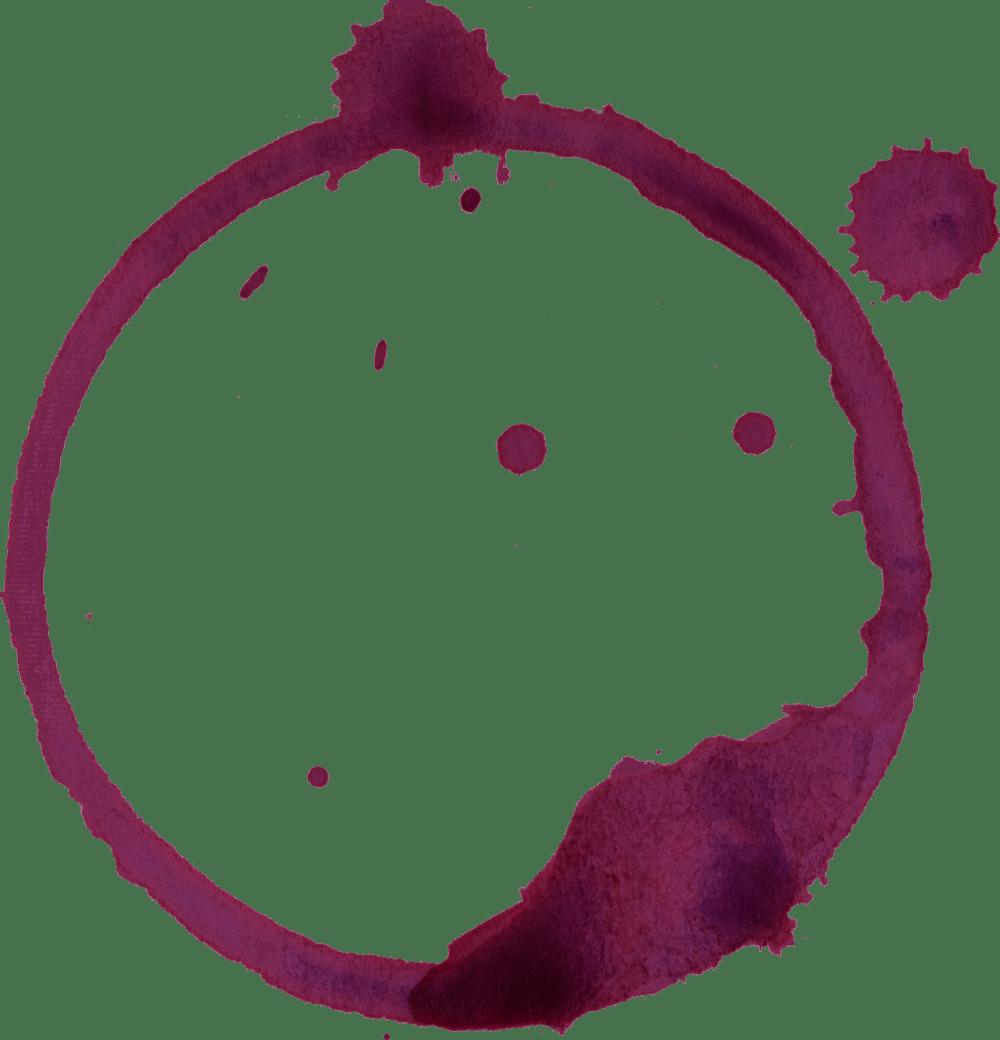 wine-ring