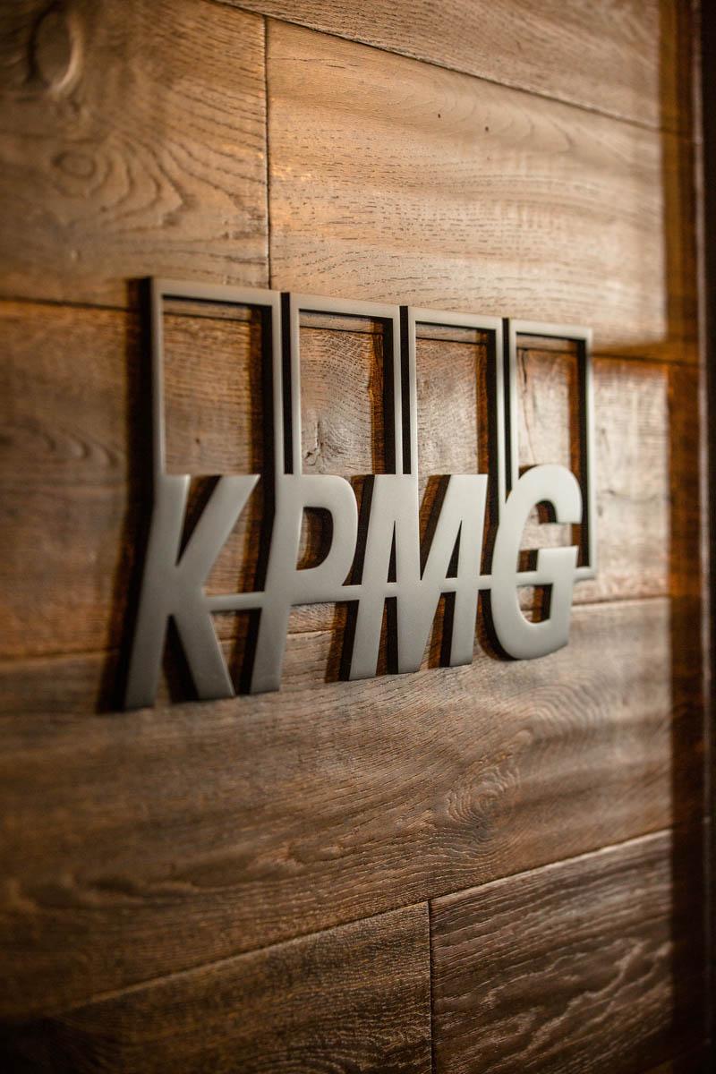 Confidential Client: KPMG67