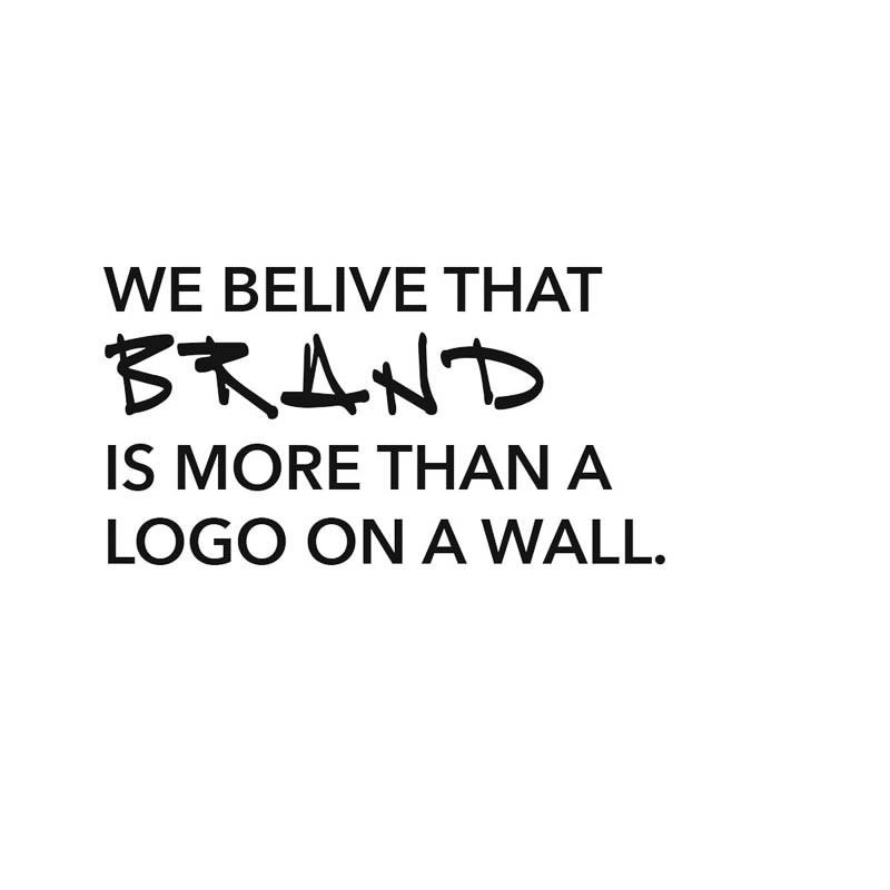 Brand Integration & Storyframing | Forcade Associates